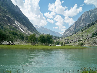 Nature hd Lake Swat valley background wallpaper ajd 800px.jpg
