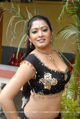 Malayalam kambikathakal Online