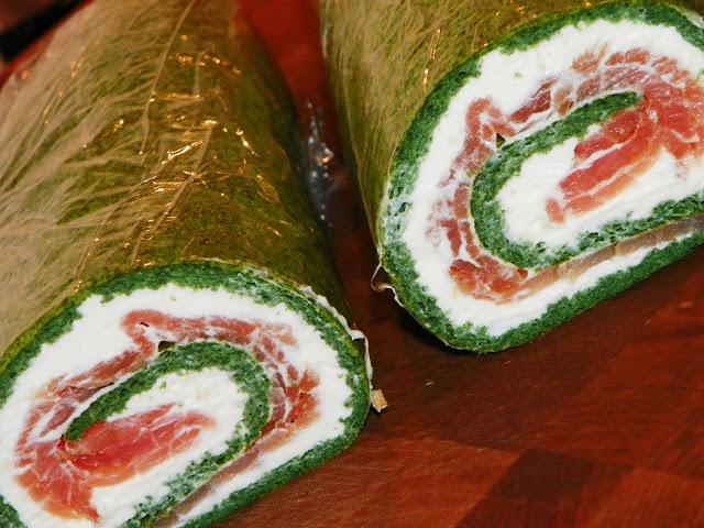 Kuchnia Van-Gugi