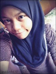 Nur Saida Syamim