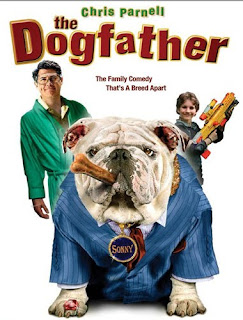Ver The Dogfather (2010) Online