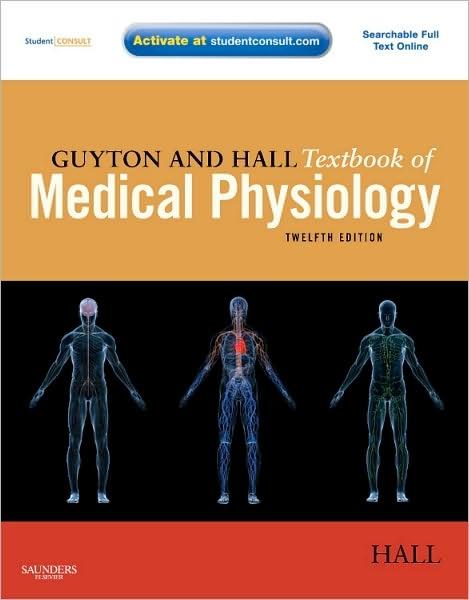 tratado de fisiologia medica guyton 12 edicion descargar gratis
