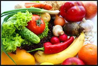 Makanan Terbaik Untuk Diet Menurunkan Berat Badan Slimming Fast