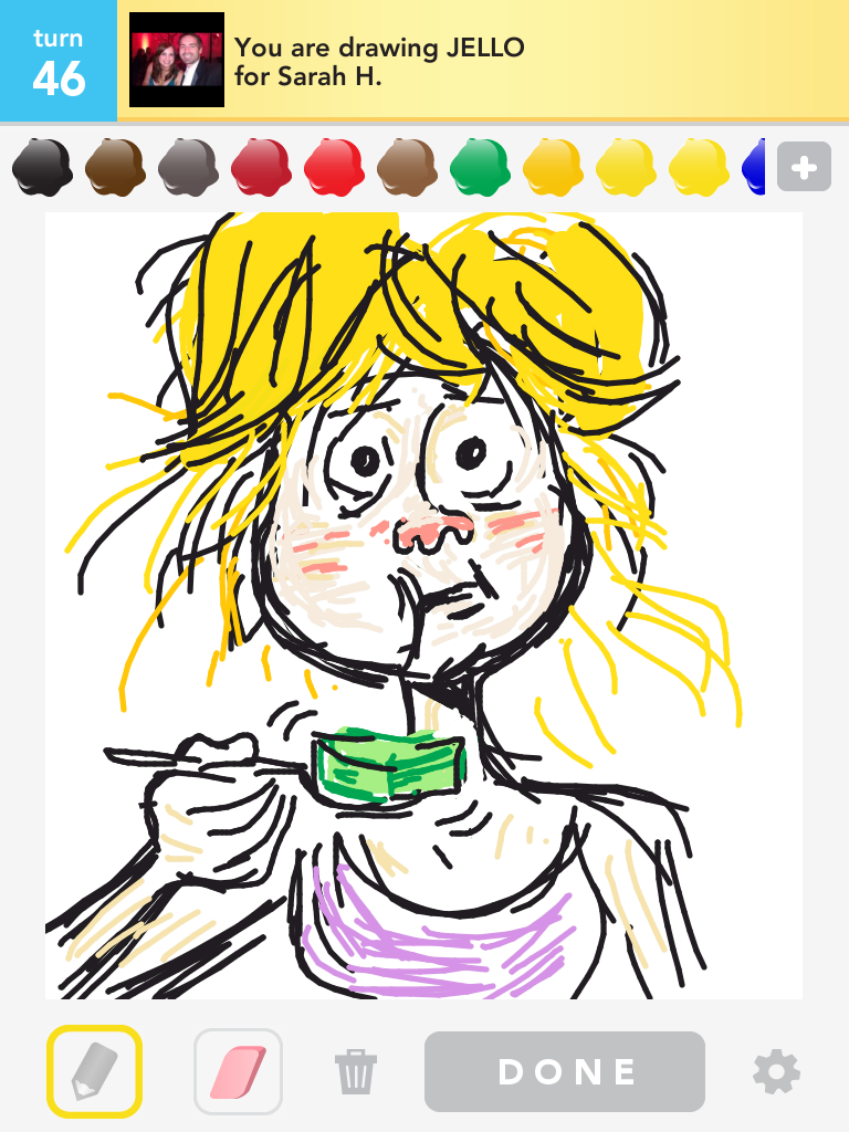 austintranslation draw something