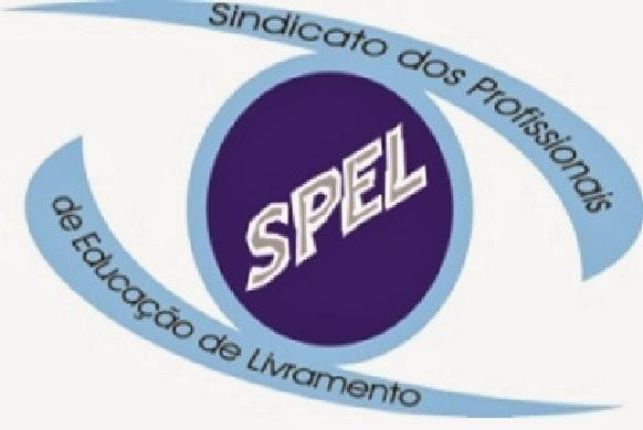 SPEL - SINDICATO
