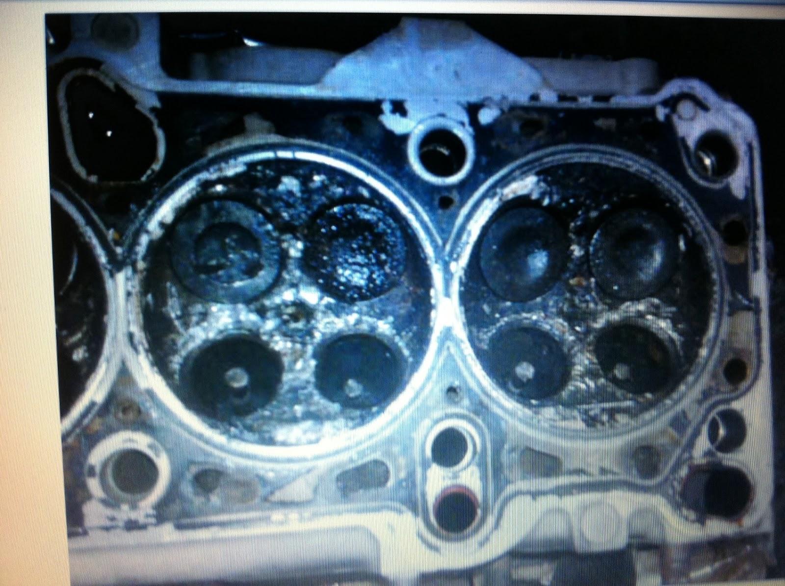 Pareasi 4tak World Class Manufacturing Chrysler The