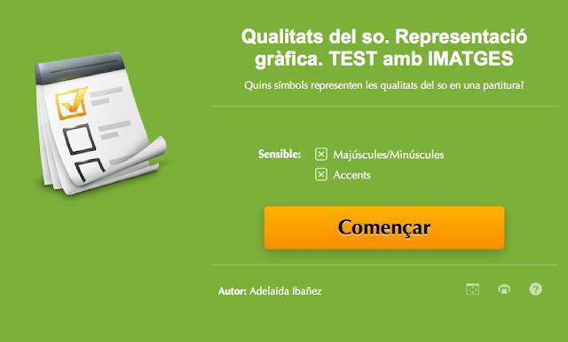 http://www.educaplay.com/es/recursoseducativos/2095608/qualitats_del_so__representacio_grafica__test_amb_imatges.htm