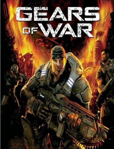 http://www.freesoftwarecrack.com/2015/01/gear-of-war-1-highly-compressed-pc-game.html
