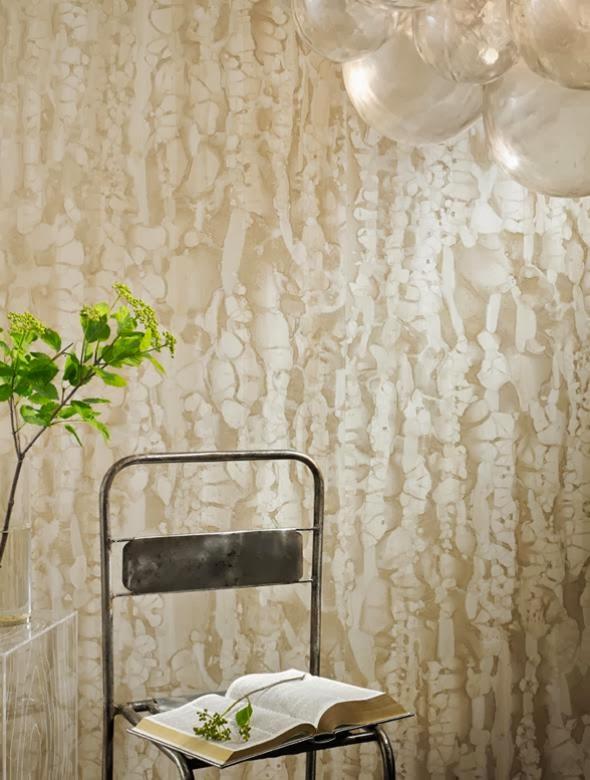 fiorito interior design april 2014