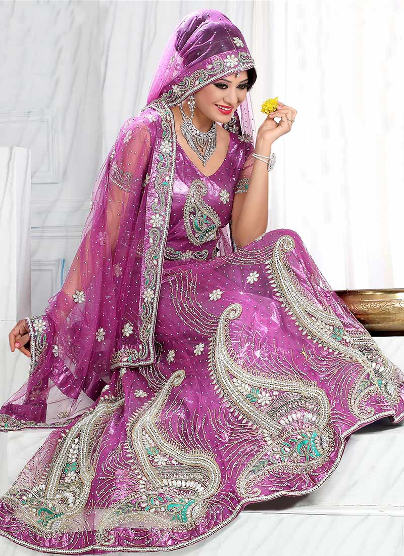 Indian Bridal Dress, Best Indian Wedding Dresses, Indian Dresses from India, Indian Wedding Dresses Pictures, Indian Wedding Dresses 2015 Collection, Dresses from India, Indian Wedding Dresses for Women, Indian Wedding Dresses for Sale