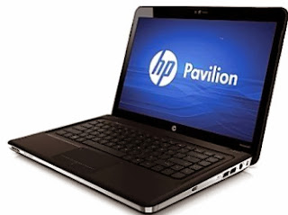 HP Pavilion g6-1b37ca Drivers For Windows 7 (32/64bit)