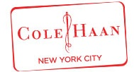 Cole Haan shoe sale,chic fashion,chic shoes,cole haan,sexy shoes