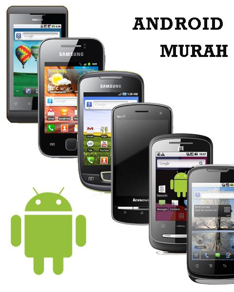 ... Android, pertama lewat Google Play langsung dari smartphone android