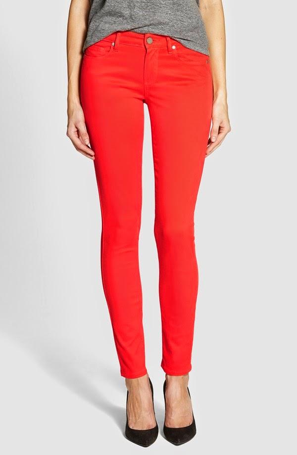 http://shop.nordstrom.com/s/paige-denim-verdugo-ultra-skinny-jeans-flirtatious/3902476?origin=category-personalizedsort&contextualcategoryid=0&fashionColor=&resultback=579