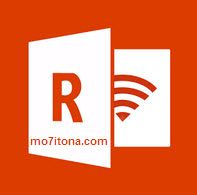 Office Remote for Android