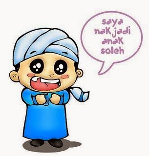 Kata Ucapan Selamat Menyambut Ramadhan Bahasa Inggris
