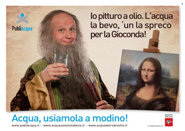 http://www.acquausiamolabene.it/il-risparmio-idrico/decalogo/
