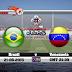 مشاهدة مباراة البرازيل وفنزويلا بث مباشر كوبا أمريكا Brazil vs Venezuela