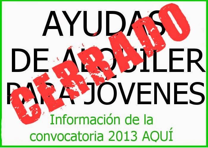 http://www.zaragoza.es/ciudad/sectores/jovenes/vivienda/ficha_Tramite?id=25840