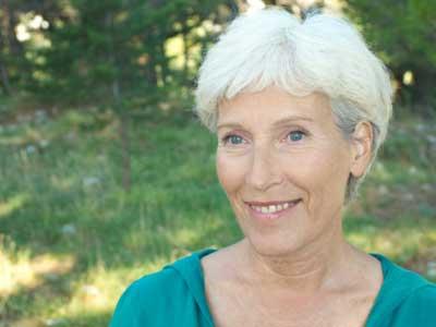 ... styles, short hair styles for women over 50, white hair styles, 50s
