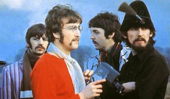 Beatles-Strawberry-Fields.jpg