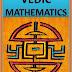 Vedic Mathematics Vol.1 - Free Kindle Non-Fiction