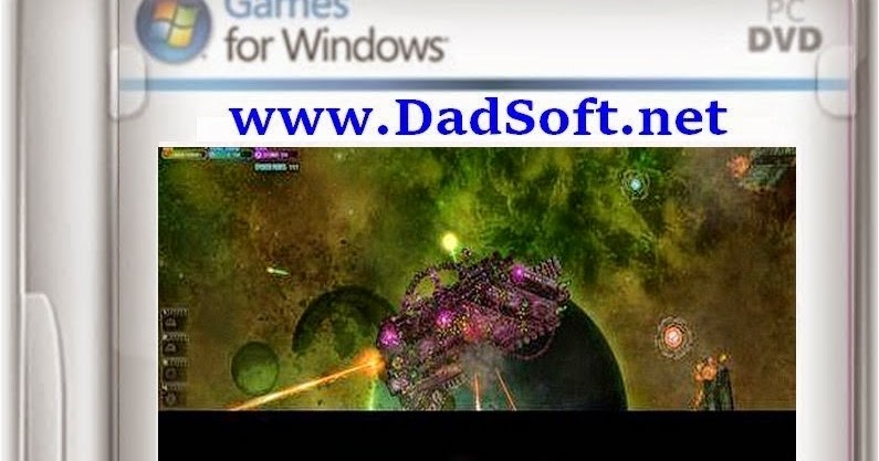 Download free full version strategy games for windows 7
