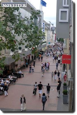 Seltersweg  Gießen
