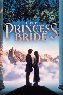 Watch The Princess Bride Online