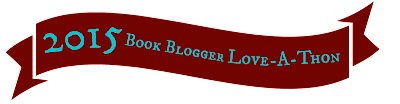 http://www.alexalovesbooks.com/2015/01/2015-book-blogger-love-thon.html