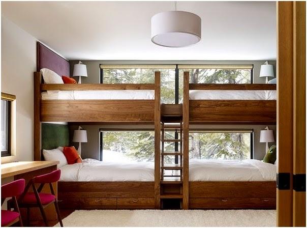 tháo lắp giường tủ tại nhà hà nội