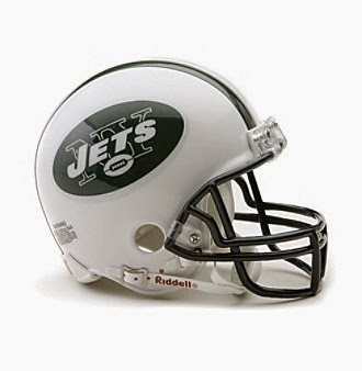 Jets Eric Decker Fantasy Football