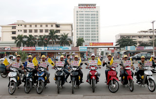 Xe om | Ban do Ha Noi