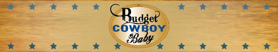 Budget Cowboy Baby