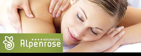 http://www.naturhotel-alpenrose.at