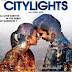 City Lights Hindi Movie Review