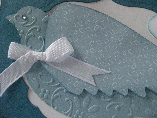 Linda Dalke Papercraft And Cardmaking Classes On The Central Coast