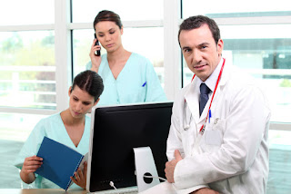 medical billing policies and procedures
