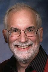 Pastor Phil