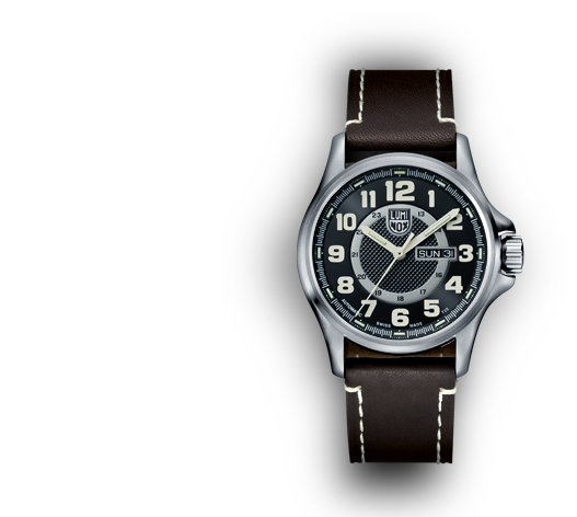 Jam tangan Luminox Automatic