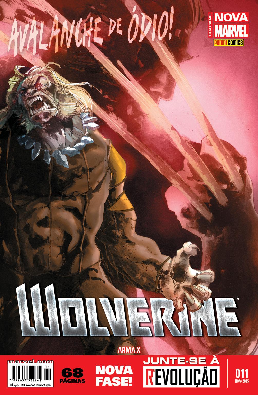 Checklist Marvel/Panini (Julho/2019 - pág.08) - Página 3 WOLVERINE%2B11