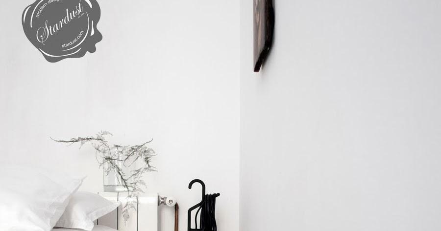 Modern interior design may day light orange black flos - Lamp may day ...