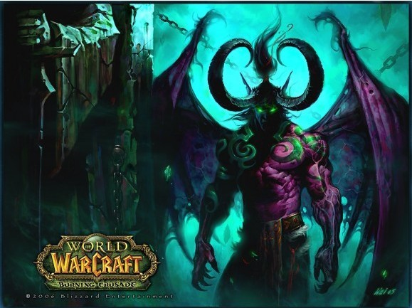 World Of Warcraft Night Elf Hunter Tips : The Murkiest Intentions Of Criminals Unravel On Criminal Minds Season 6 Episode 8