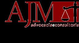 AJM Advocacia e Consultoria