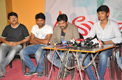 Andhrapori movie success meet photos-thumbnail-16