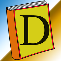 Talking Dictionary Apps
