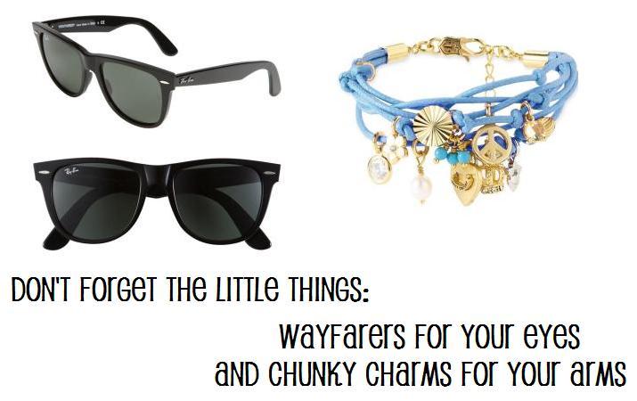 rayban-wayfarers-juicy-couture-bracelet