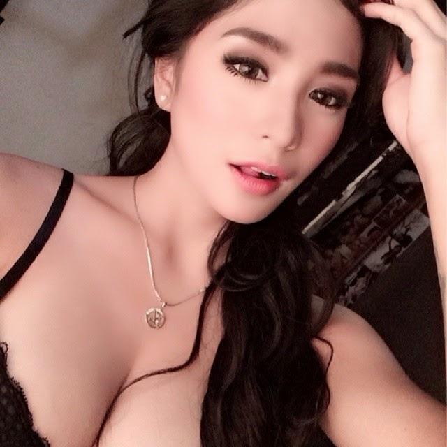 ... movie sex, Video Bokep Mahasiswi Ngentot di Kos ,bioskop nonton bokep