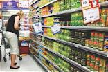 NACIONALES         //..... El Gobierno investigará a los supermercados por los precios