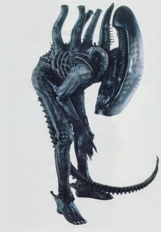 http://alienexplorations.blogspot.hu/2010/10/ridley-scotts-alien-monster.html